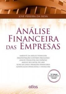 Baixar Análise Financeira Das Empresas pdf, epub, ebook