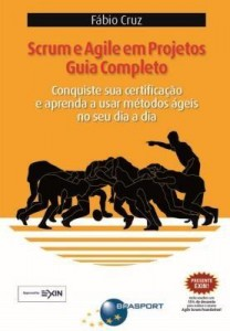 Baixar Scrum e Agile em Projetos: Guia Completo pdf, epub, eBook