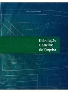 Baixar ELABORAÇÃO E ANÁLISE DE PROJETOS pdf, epub, ebook