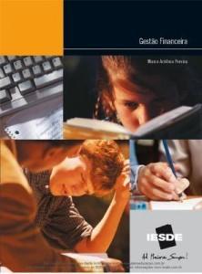 Baixar GESTÃO FINANCEIRA pdf, epub, ebook