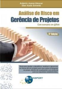 Baixar Análise de Risco Em Gerência de Projetos – 3ª Ed. 2012 pdf, epub, eBook