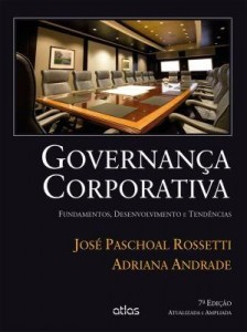 Baixar Governança Corporativa pdf, epub, ebook