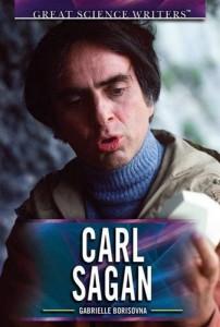 Baixar Carl sagan pdf, epub, eBook
