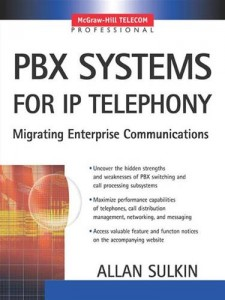 Baixar Pbx systems for ip telephony: ip telephony for pdf, epub, ebook