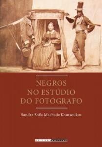 Baixar Negros no estúdio do eotógrafo pdf, epub, ebook