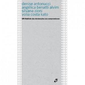 Baixar Un – Habitat – Das Declarações aos Compromissos pdf, epub, ebook