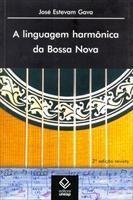Baixar A Linguagem Harmônica da Bossa Nova – 2ª Ed. pdf, epub, eBook