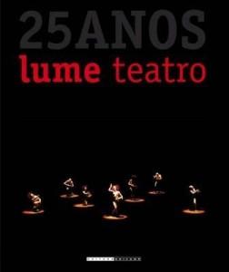 Baixar LUME Teatro pdf, epub, ebook