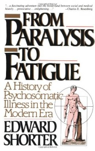 Baixar From paralysis to fatigue pdf, epub, eBook