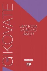 Baixar Uma Nova Visão do Amor pdf, epub, eBook