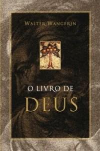 Baixar O Livro de Deus pdf, epub, eBook