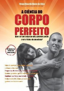 Baixar A ciência do corpo perfeito pdf, epub, ebook