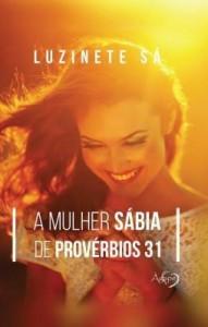 Baixar A mulher sábia de provérbios 31 pdf, epub, ebook