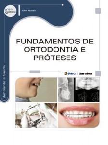 Baixar Fundamentos de Ortodontia e Próteses pdf, epub, eBook
