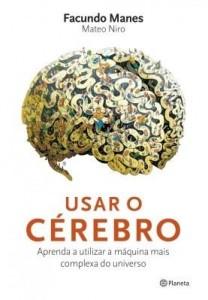 Baixar Usar o cérebro pdf, epub, ebook