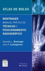 Baixar Bontrager manual prático de técnicas e posicionamento pdf, epub, ebook