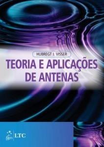 Baixar Teoria e Aplicações de Antenas pdf, epub, ebook