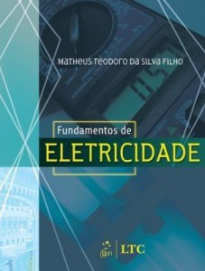 Baixar Fundamentos de Eletricidade pdf, epub, ebook
