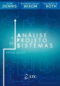 Baixar Análise e Projeto de Sistemas pdf, epub, ebook