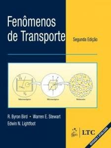 Baixar Fenômenos de Transporte pdf, epub, ebook