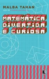 Baixar Matemática divertida e curiosa pdf, epub, eBook