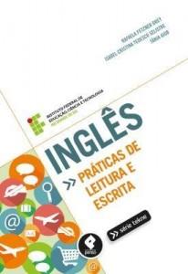 Baixar Inglês: Práticas de Leitura e Escrita pdf, epub, eBook