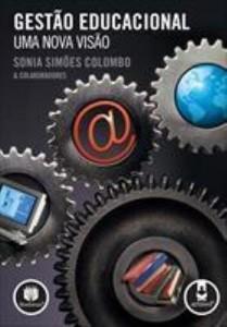 Baixar Gestão Educacional: Uma nova visão pdf, epub, ebook