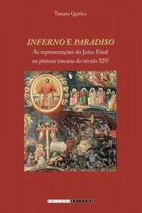 Baixar Inferno e Paradiso pdf, epub, ebook
