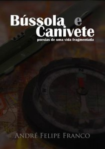 Baixar Bússola E Canivete pdf, epub, ebook