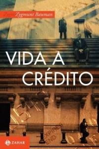 Baixar Vida a crédito pdf, epub, ebook