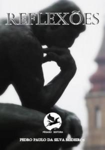 Baixar ReflexÕes pdf, epub, ebook