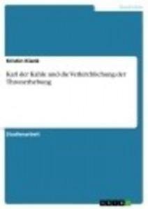 Baixar Karl der kahle und die verkirchlichung der pdf, epub, ebook
