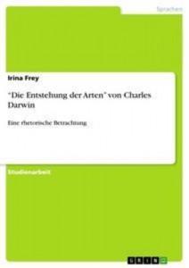 Baixar 'die entstehung der arten' von charles darwin pdf, epub, ebook