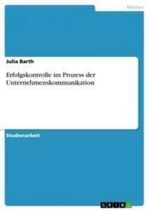 Baixar Erfolgskontrolle im prozess der pdf, epub, ebook