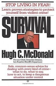 Baixar Survival pdf, epub, ebook