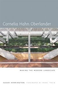 Baixar Cornelia hahn oberlander pdf, epub, eBook