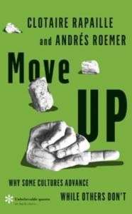 Baixar Move up pdf, epub, ebook