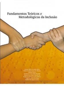 Baixar FUNDAMENTOS TEÓRICOS E METODOLÓGICOS DA INCLUSÃO pdf, epub, ebook