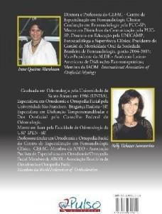 Baixar Fonoaudiologia e Ortodontia/Ortopedia Facial pdf, epub, ebook