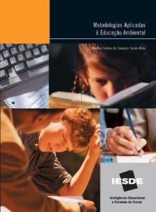 Baixar METODOLOGIAS APLICADAS À EDUCAÇÃO AMBIENTAL pdf, epub, ebook