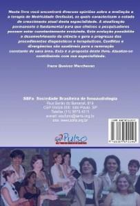 Baixar Motricidade Orofacial – Como Atuam os Especialistas pdf, epub, ebook