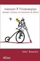 Baixar Educação & Psicopedagogia pdf, epub, ebook