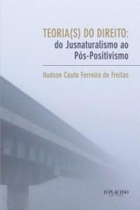Baixar Teoria(s) do Direito pdf, epub, eBook