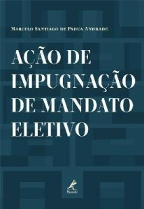 Baixar Ação de Impugnação de Mandato Eletivo pdf, epub, ebook