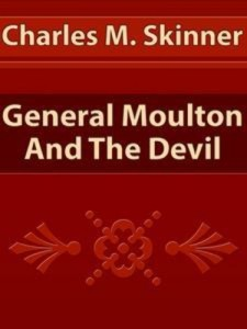 Baixar General moulton and the devil pdf, epub, eBook