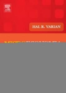 Baixar Microeconomia, 8ª edição pdf, epub, ebook