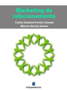 Baixar Marketing de Relacionamento pdf, epub, eBook