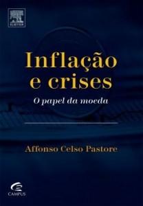 Baixar Inflação e crises pdf, epub, ebook