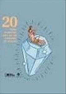 Baixar 20 LIÇÕES ESSENCIAIS PARA SER UM INVESTIDOR DE SUCESSO – 1ª edição pdf, epub, ebook
