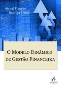 Baixar O Modelo Dinâmico de Gestão Financeira pdf, epub, ebook